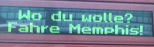 Wise-Guys-Deutsche-Bahn