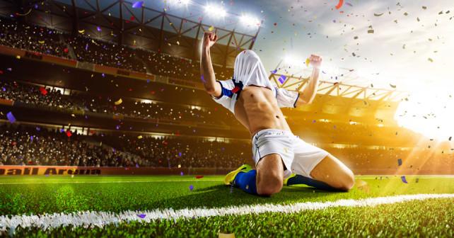 Griechenland Em Sieger