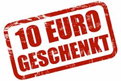 Bahn 10 Euro Gutschein Codes