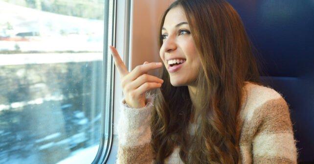 FlixTrain Sparpreis Ticket Angebote